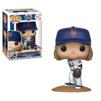 Funko POP MLB: S3- Noah Syndergaard