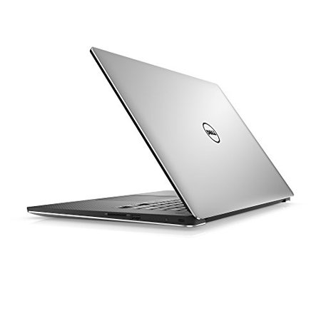 Dell - XPS 15 15.6