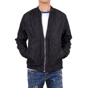 494f62914 Men's Black Bomber Jackets