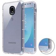 Phone Case for Samsung Galaxy J3 2018, J337, J3 V 3rd Gen, J3