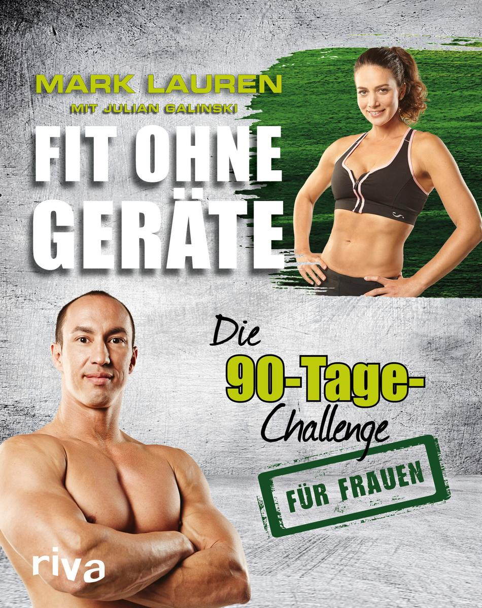 Fit Ohne Gerate Ebook