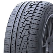 245 70r16 Tires
