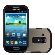 samsung galaxy s3mini phone cases