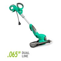 Weed Eater 14 in. 4.2-Amp Electric Corded String Trimmer