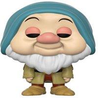 FUNKO POP! DISNEY: Snow White - Sleepy