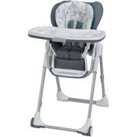 Graco Swift Fold High Chair, Briar