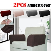 Recliner Arm Covers