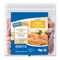 PERDUE Individually Frozen Boneless Skinless Chicken Tenderloins (2.50 lbs.)