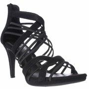 e6a70e127ec Womens Impo Suki Strappy Dress Sandals