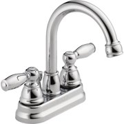 Pegasus Bathroom Faucets