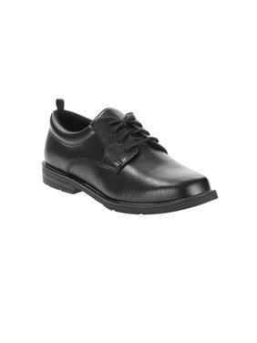 Boys Wonder Nation Lace Up Dress Shoe