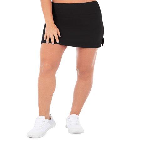 Women's Core Active Dri-Works Skort
