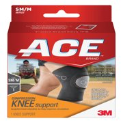 ACE Elasto-Preene Knee Support, Small / Medium