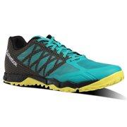 Reebok Men R Crossfit Speed Field Training Shoes 16ebc177b
