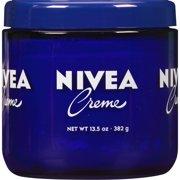 NIVEA® Creme 13.5 oz. Jar