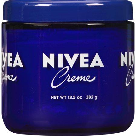 NIVEA Creme 13.5 oz. Jar