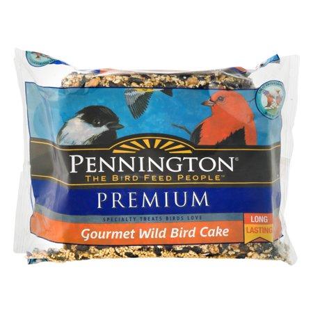Pennington Wild Bird Cake, 2 lb