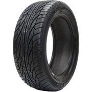 SOLAR 4XS 215/60R16 95H Tire