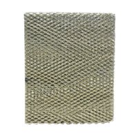 Wick Humidifier Filter Replaces Honeywell HC26E1004