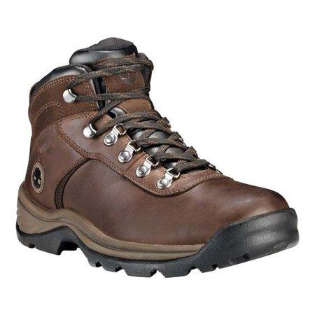 Men's Timberland Flume Mid Waterproof Boot (Timberland Mens White Ledge Mid Waterproof Ankle Boot)
