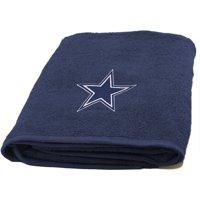 NFL Dallas Cowboys Decorative Bath Collection Bath Towel