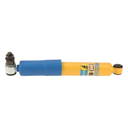 Bilstein B6 Performance Monotube Shock Absorber 24-252898