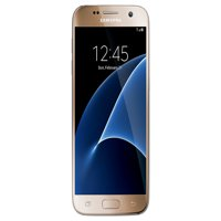 Samsung Galaxy S7 32GB Certified Pre-Owned by Verizon - Very Good Condition (Unlocked)