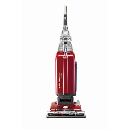 Hoover WindTunnel Max Bagged Upright Vacuum,