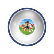 Playtex Mealtime Paw Patrol Bowl for Boys, 1 ct