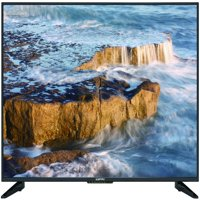 "Sceptre 50"" Class 4K Ultra HD (2160P) LED TV (U515CV-U)"