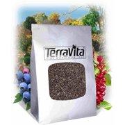 Terravita Tea