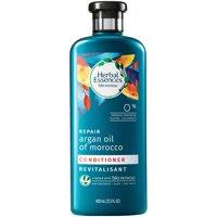 Herbal Essences Bio:renew Argan Oil of Morocco Conditioner, 13.5 Fl Oz