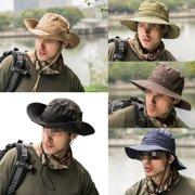 e83362a8 Men's Sun Hats