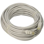 Internet Wire Cable | Internet Cables