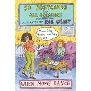 too busy marco chast roz chast roz