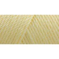 Caron Simply Soft Solids Yarn Baby Sunshine