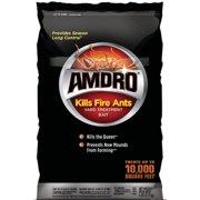 Amdro Kills, Fire Ant Killer, Yard Treatment Bait, 5 lbs