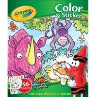 Children S Coloring Books Walmart Com