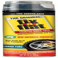 FIX-A-FLAT Tire Sealant 20oz - S60430
