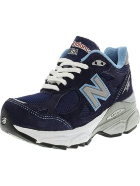 New Balance Women's W990 Nv3 Ankle-High Running Shoe - 5.5M
