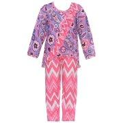 fad808065ee7 Laura Dare Girls  Sleepwear