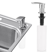 Kitchen Soap Dispensers