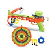 Toy Bow & Arrow Sets