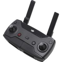 Dji Spark Drone Remote Controller