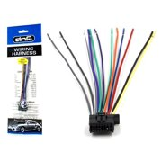 dnf pioneer wiring harness