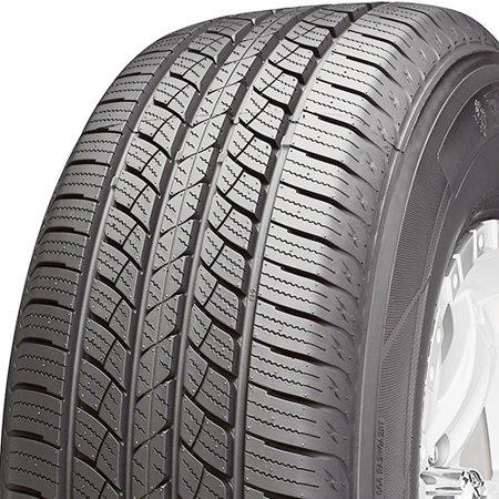 Westlake Su318 Hwy Radial Tire 255 70r16 111t Walmart Com