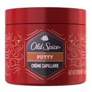 Old Spice Putty, 2.64 oz. - Hair Styling for Men