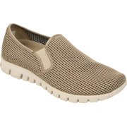 19c444115829f Deer Stags Men's Wino Slip On Knit Shoes
