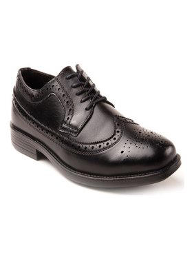 Product Image Men's Deer Stags Taylor Oxford