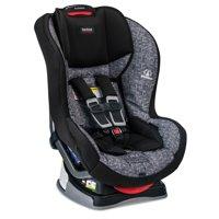 Britax® Allegiance™ 3 Stage Convertible Car Seat, Static